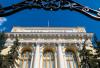 ЦБ одобрит продление программы льготной ипотеки в отдельных регионах